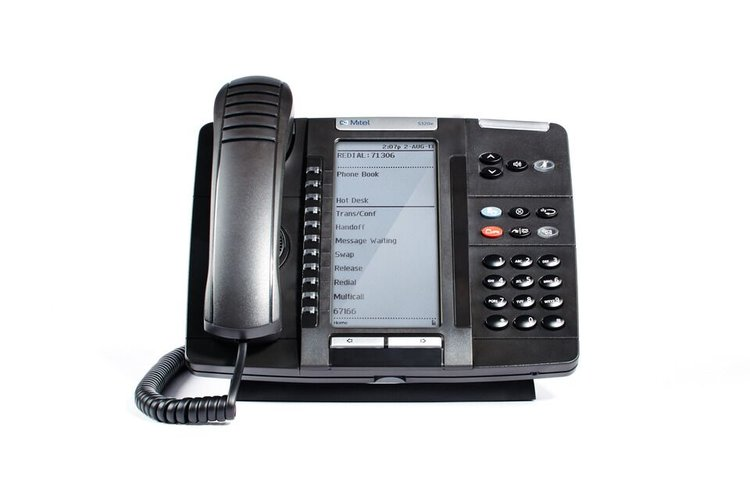 Mitel-mivoice-5320E-business-phone-for-sale.jpg