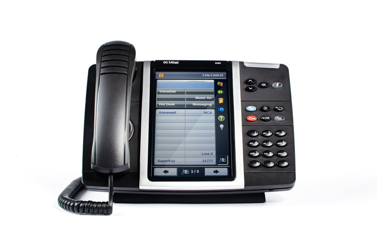 Mitel-mivoice-5360E-business-phone-for-sale.jpg