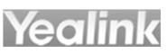 cady-partners-2-1024x254.jpg