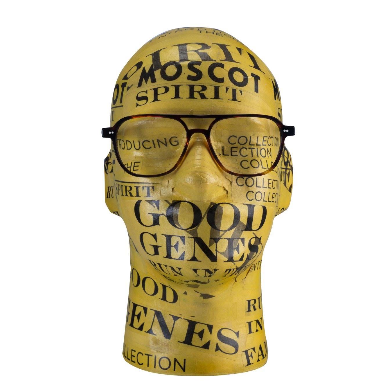 Moscot 6