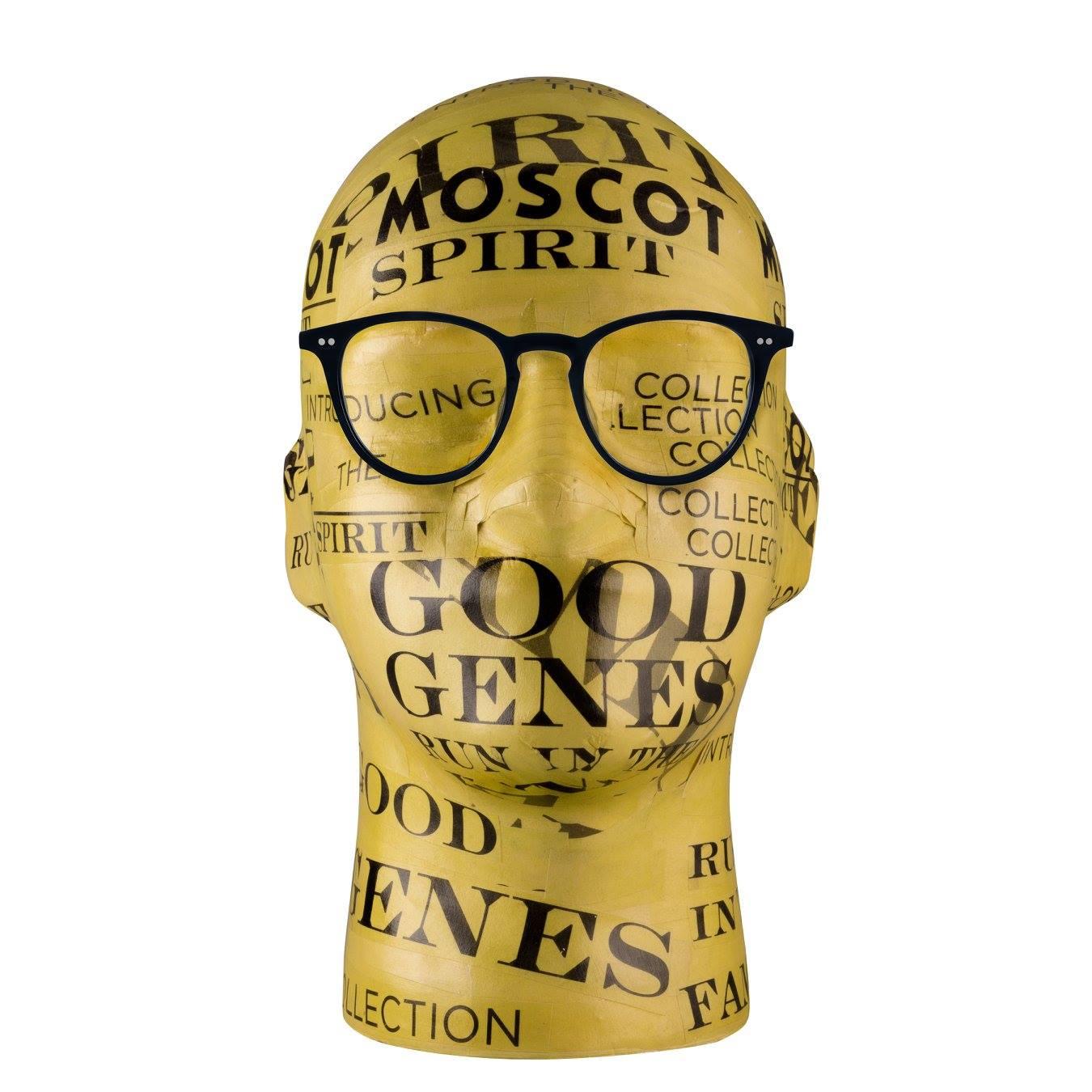 Moscot 4