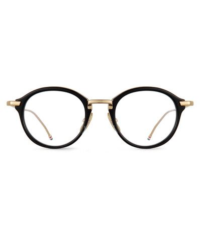 4a6e62f185316432e54ec38c94f3695a--optical-glasses-thom-browne.jpg