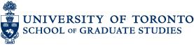Recipient of the 2016 Ontario Graduate Scholarship (OGS)