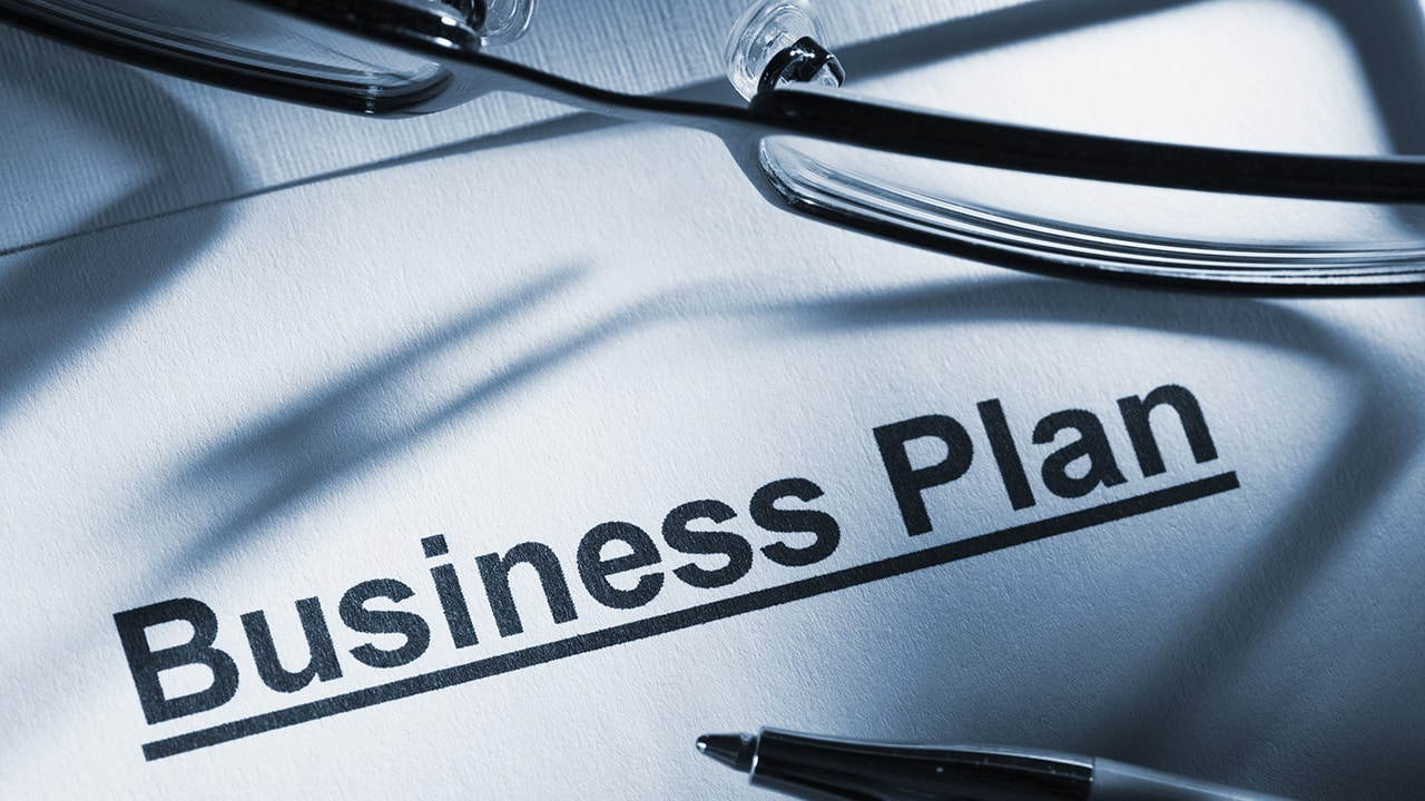 BUSINESS PLANNING AND FORMATION