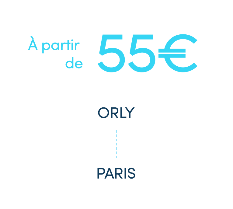 prix-taxi-moto-aeroport-orly.png