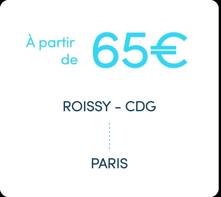 prix-taxi-moto-aeroport-roissy.png