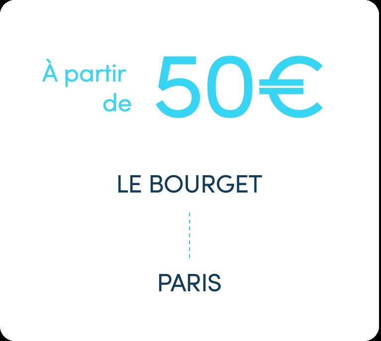 prix-taxi-moto-aeroport-Bourget.png