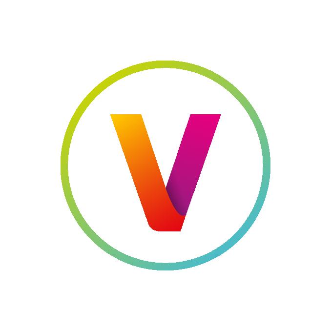 Felix-fournisseur-officiel-vivatechnology.png