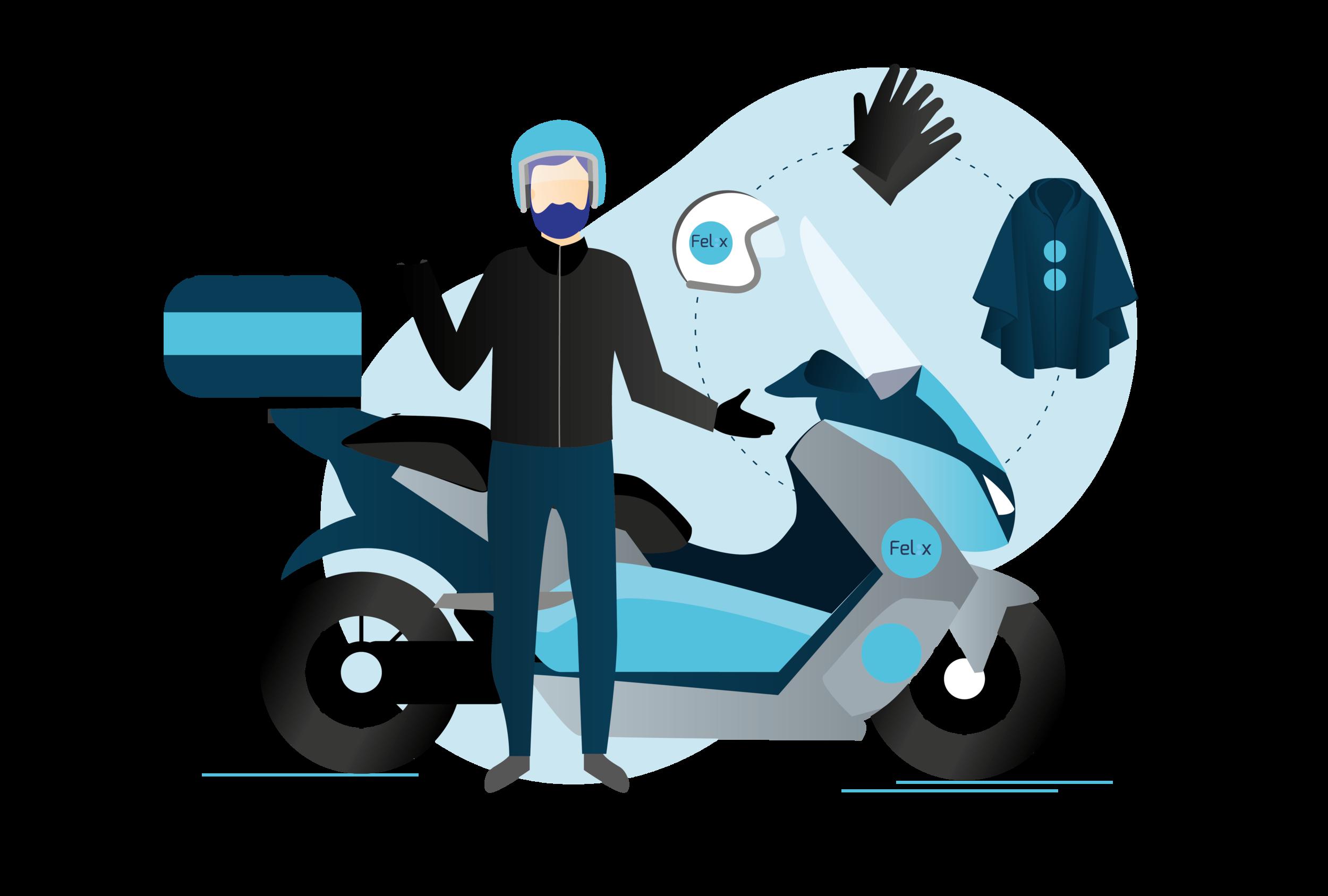 Réservez votre chauffeur professionnel - La qualité de service est notre priorité. Nous travaillons avec des chauffeurs professionnels qui ont une grande expérience de la conduite et une très bonne connaissance de Paris.