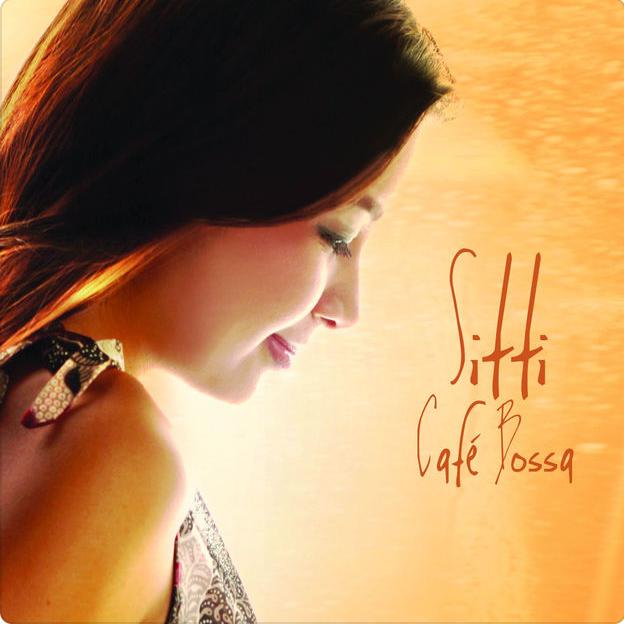 Café Bossa (2006)