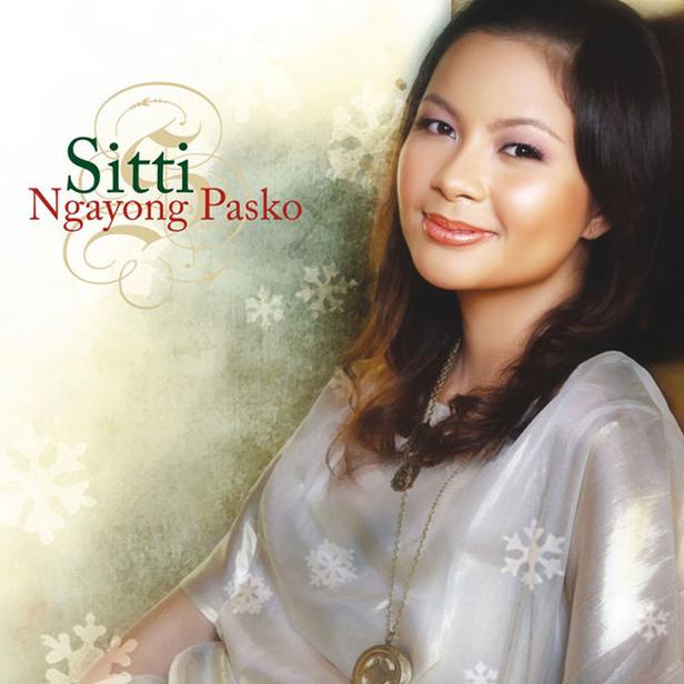 Ngayong Pasko (2008)