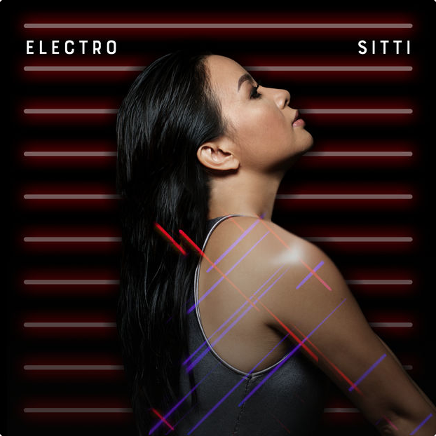 Electro Sitti (2018)
