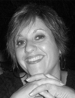 Nathalie ALPHONSI