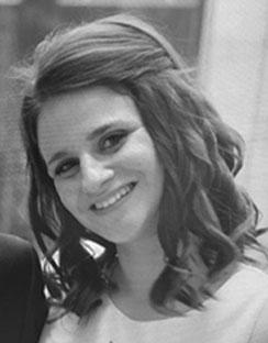 Melinda KOVACS