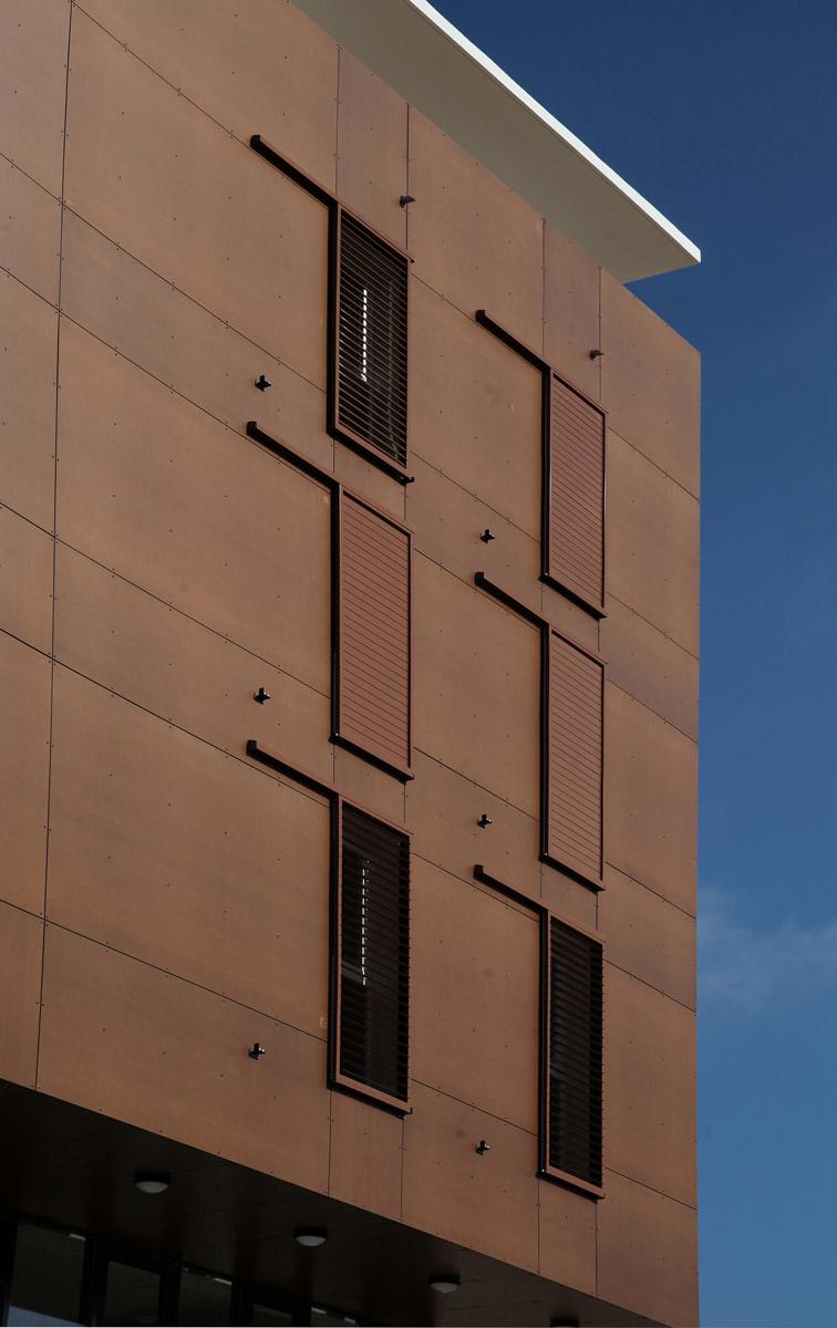 OMLB-architecture-Ermengaud_2.jpg