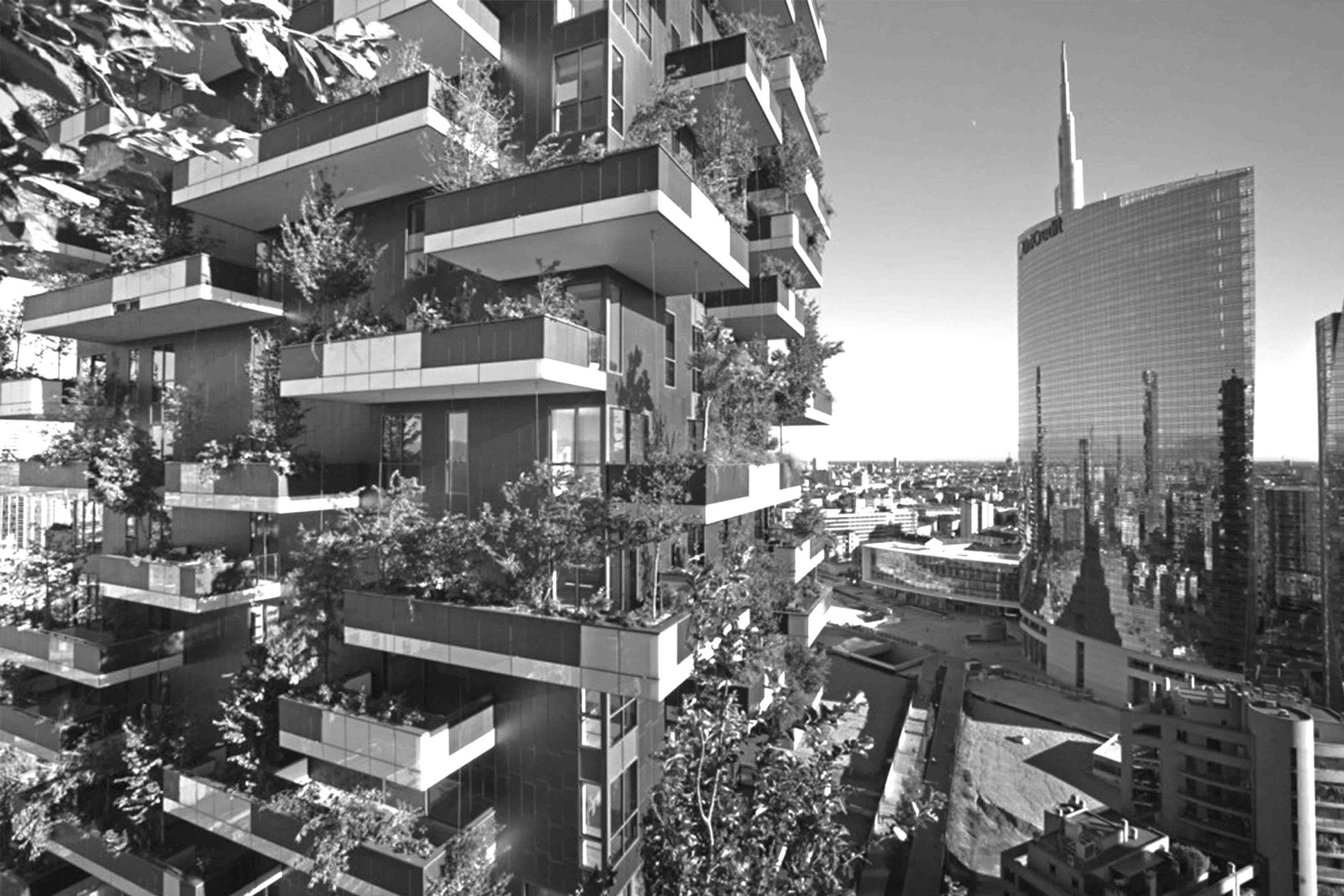 contexte - Milan - 3.jpg