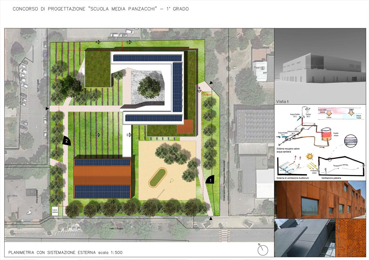 Concorso-di-progettazione-Scuola-Media-Panzacchi-1.jpg