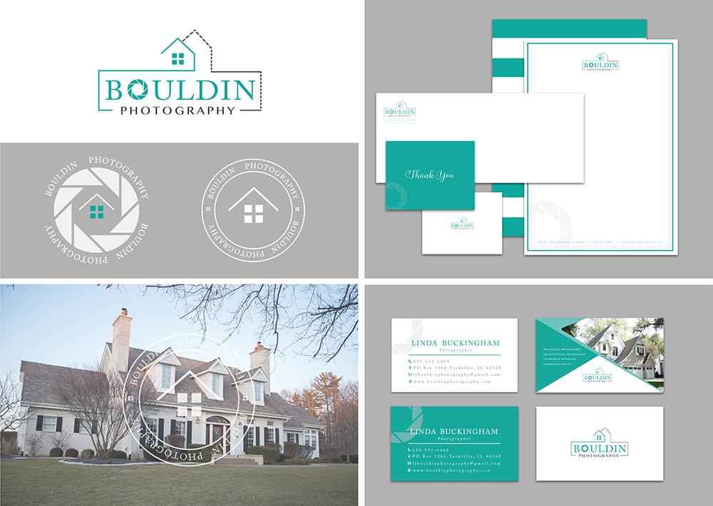 Bouldin-Photography-etsy.jpg