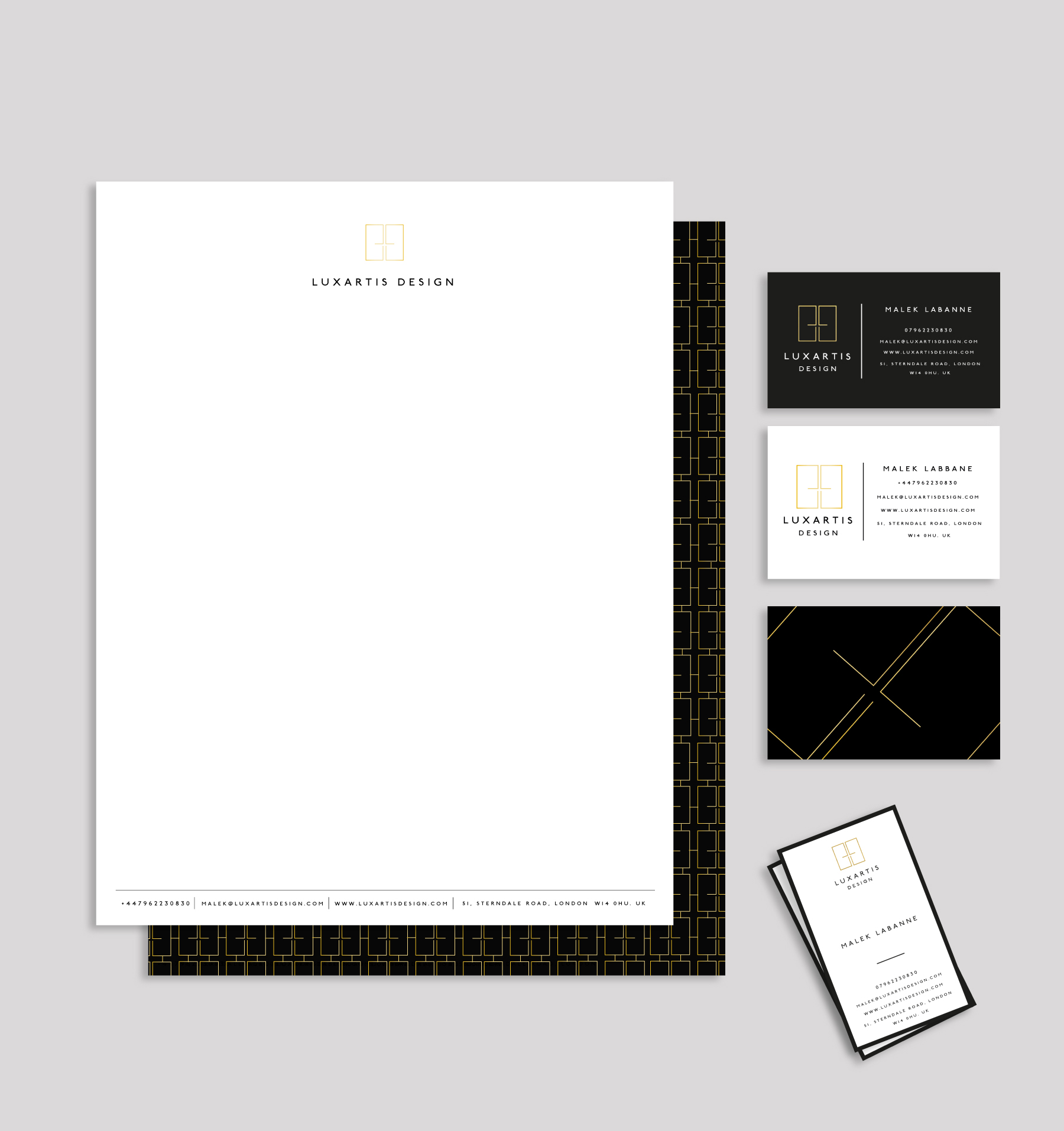 display-bc+letterhead.jpg
