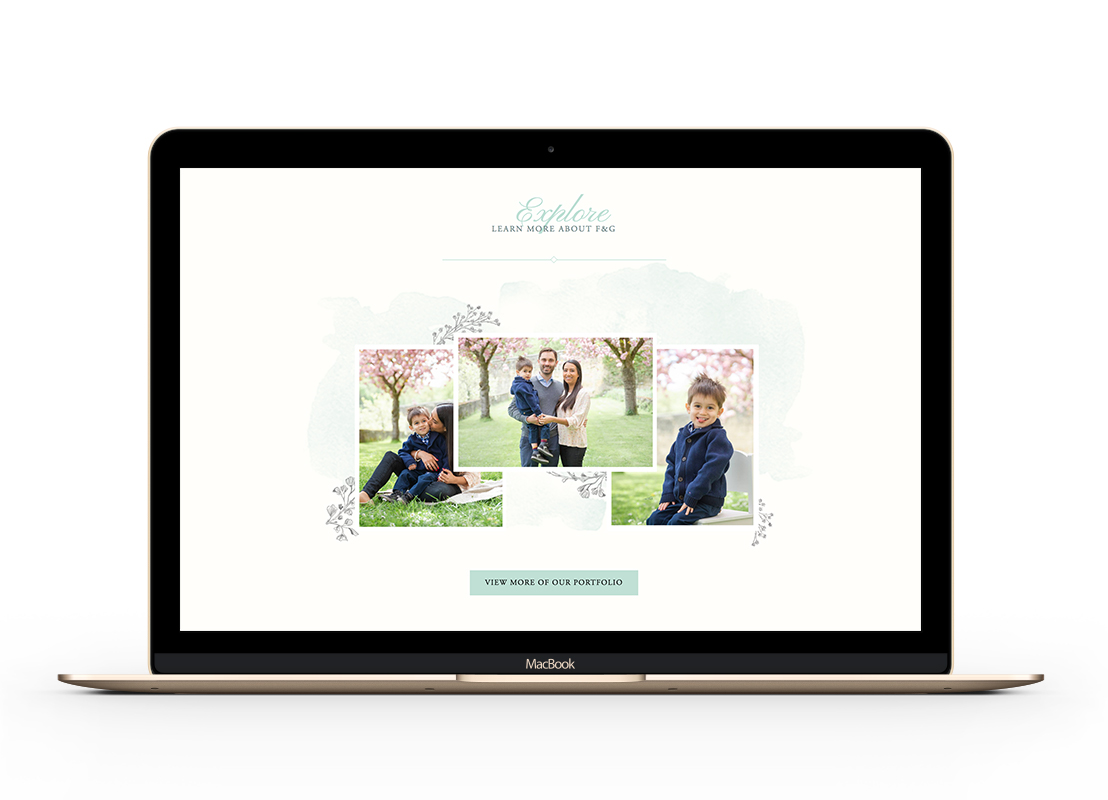 MacBook3.jpg