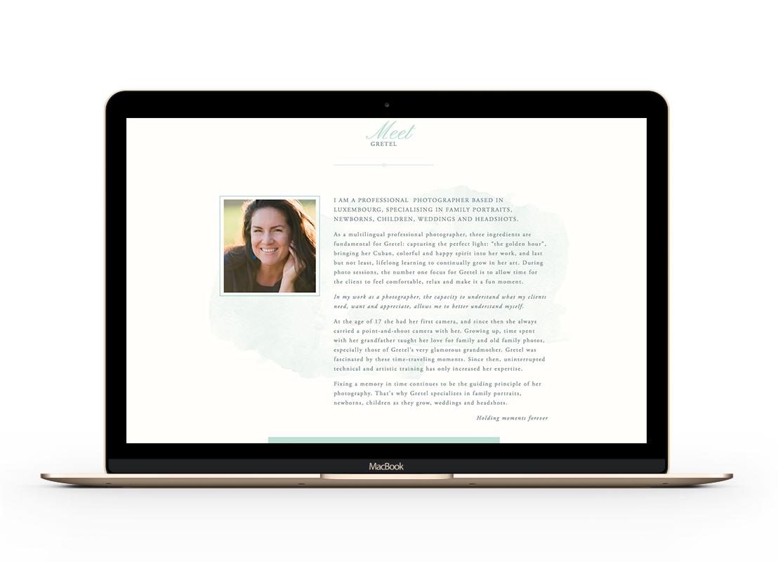 MacBook5.jpg