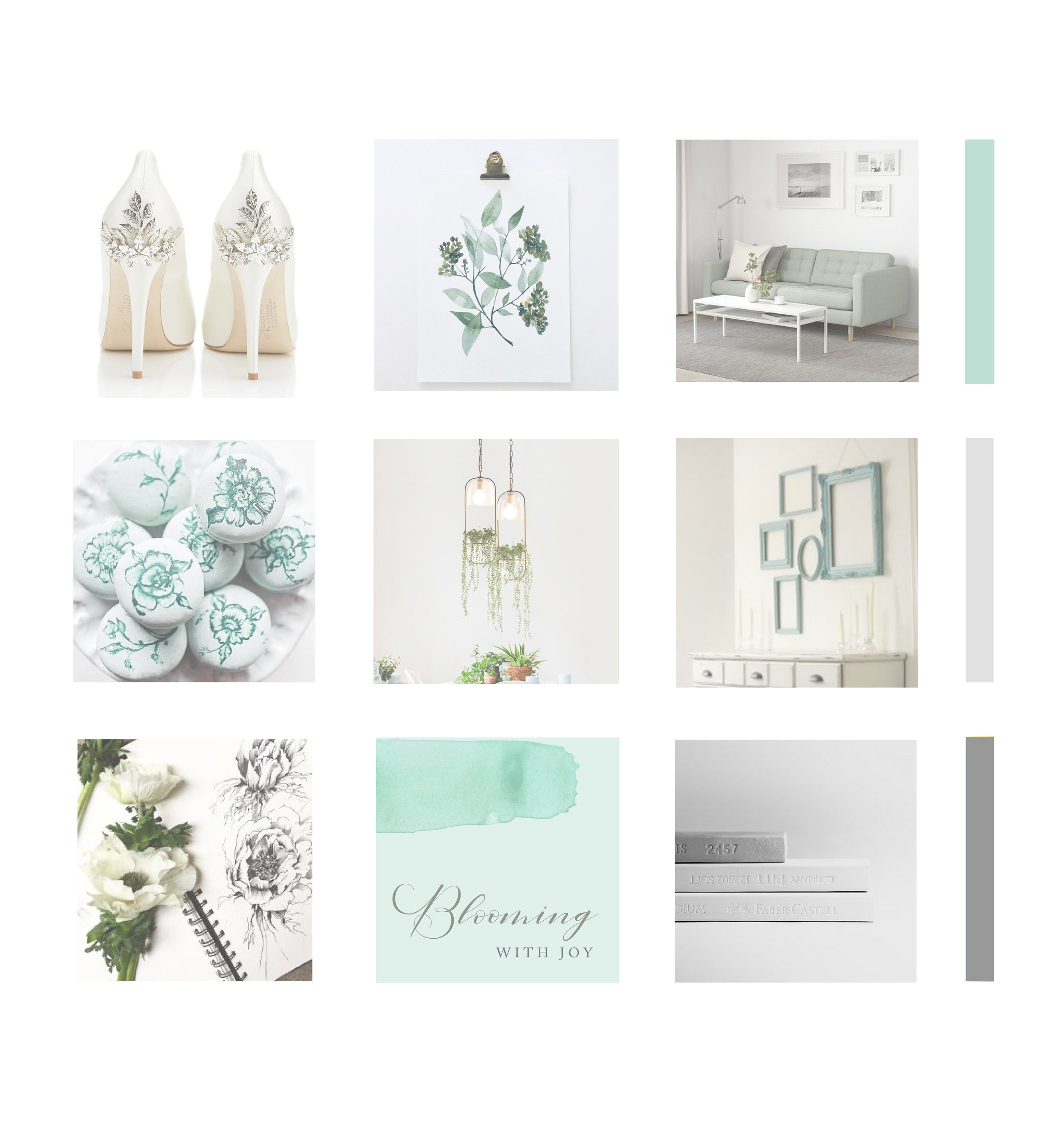 F&GPhotography-Moodboard.png