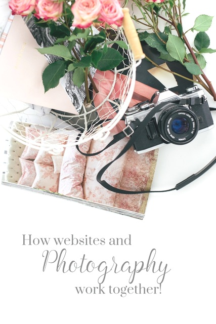 how-websites-and-photography-work-together.jpg