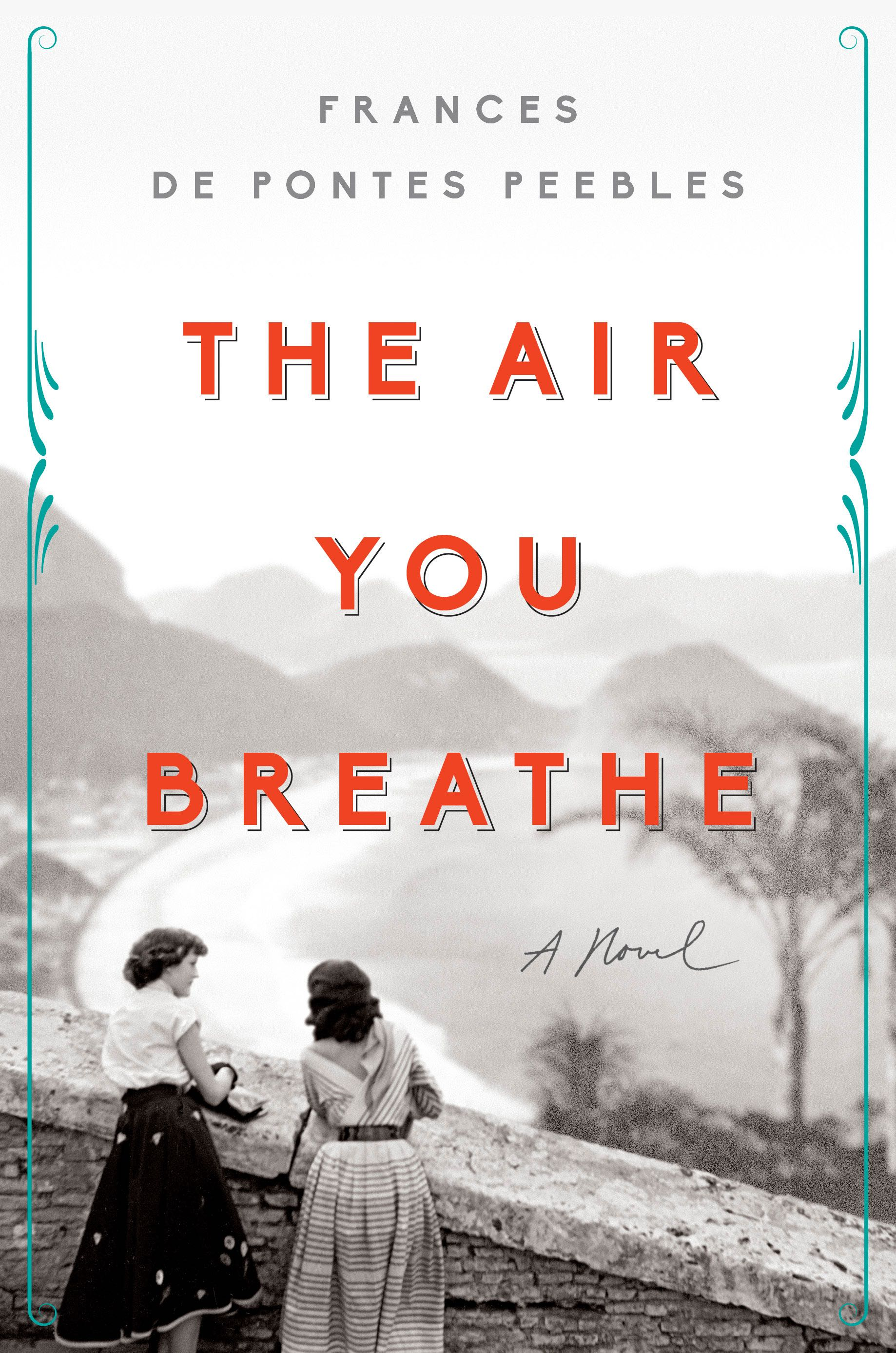 THE AIR YOU BREATHE cover small.jpg