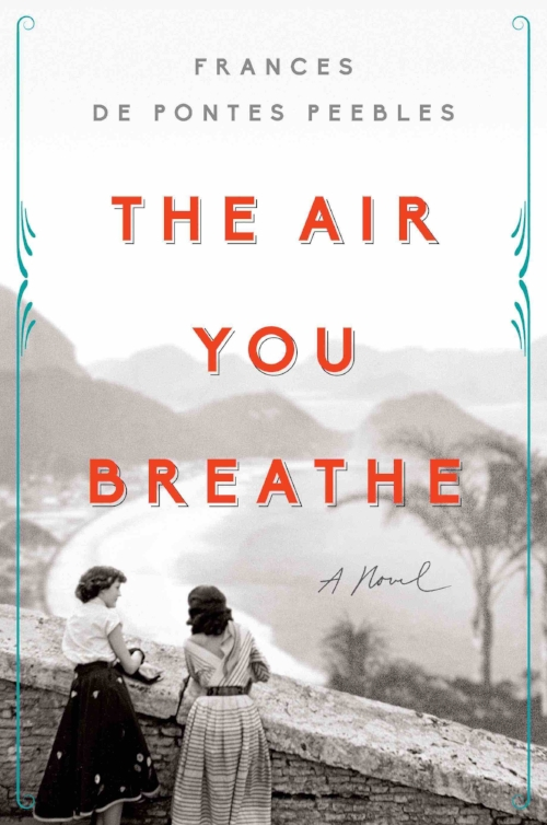 THE AIR YOU BREATHE cover smallest.jpg
