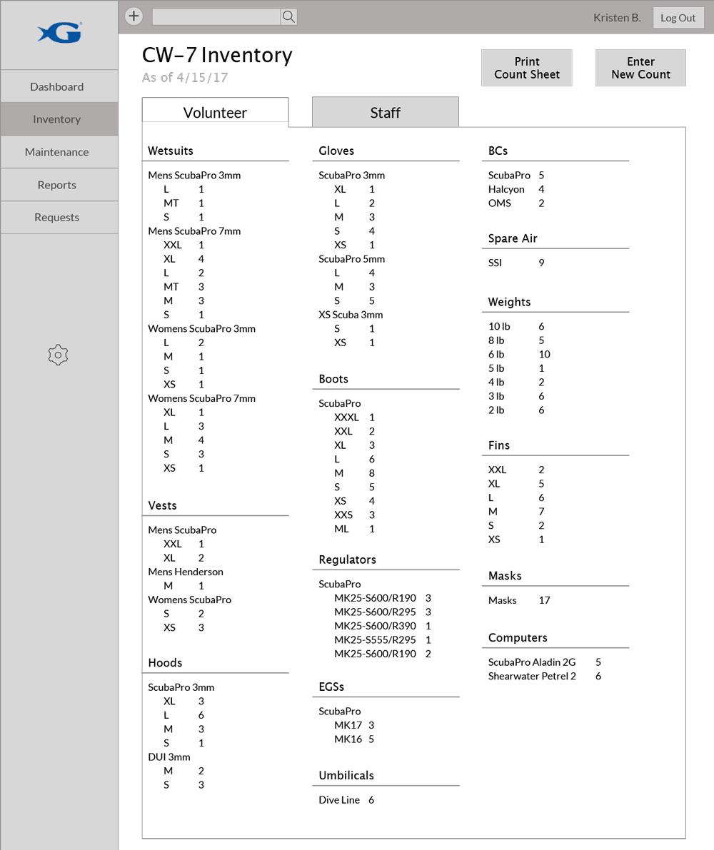 GAquarium-Round1-Lo-Fi-4.png