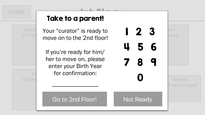 1st Floor- ParentApproval.png