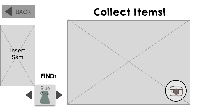 Collect Item.png