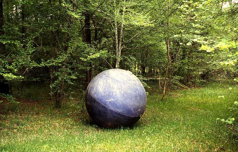 Blue-Ball.jpg