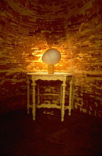 Inner-House---detail.jpg