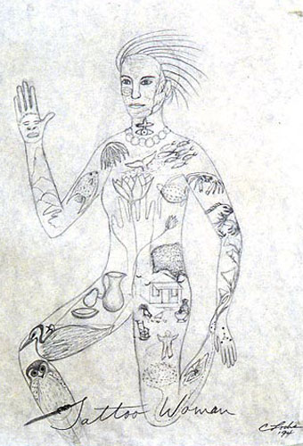Tattoo-Woman.jpg