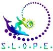 slope logo.jpg