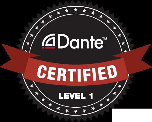 dante_certified_logo_level1.png