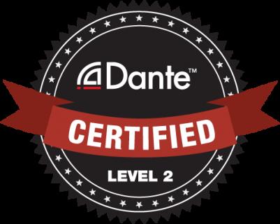 dante_certified_logo_level2.png