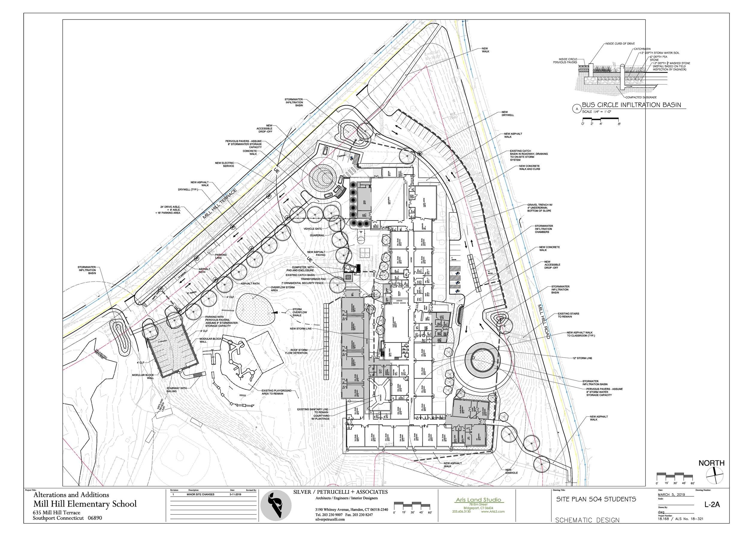 DD 504 Site Plan 30Scale (1).jpg