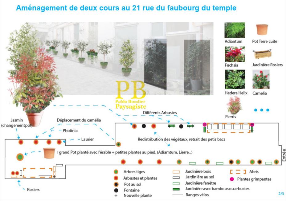 paysagiste-paris-bureau-etude-agence-paysage.jpg