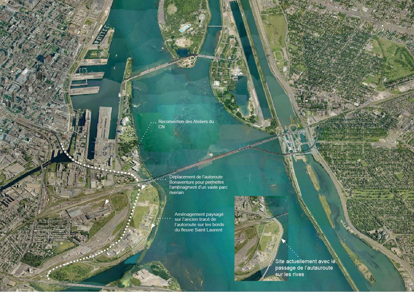 Plan-projet-amneagment-parc-montreal.jpg
