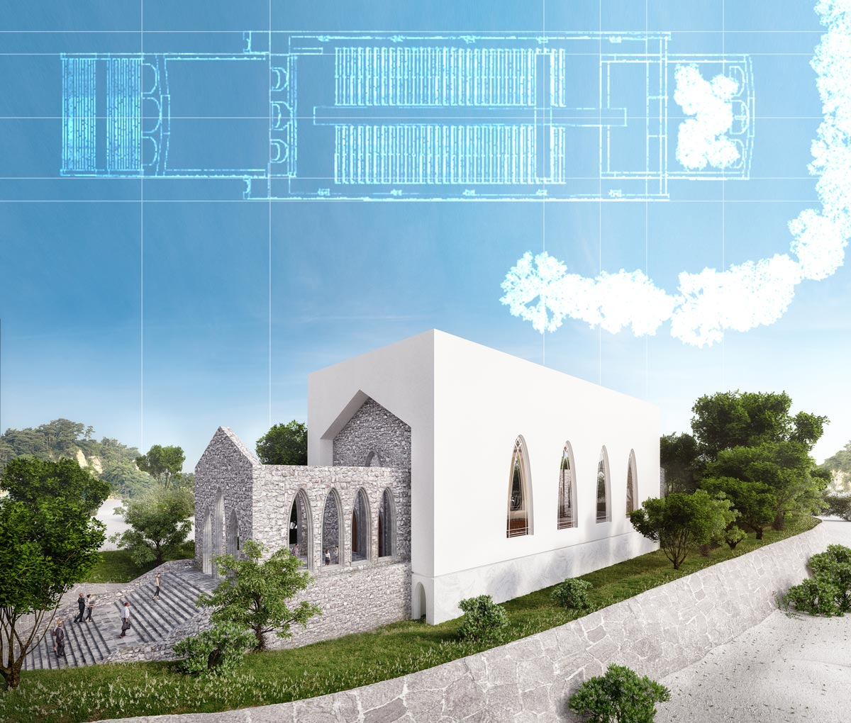 church-of-freeport-bahamas-1.jpg