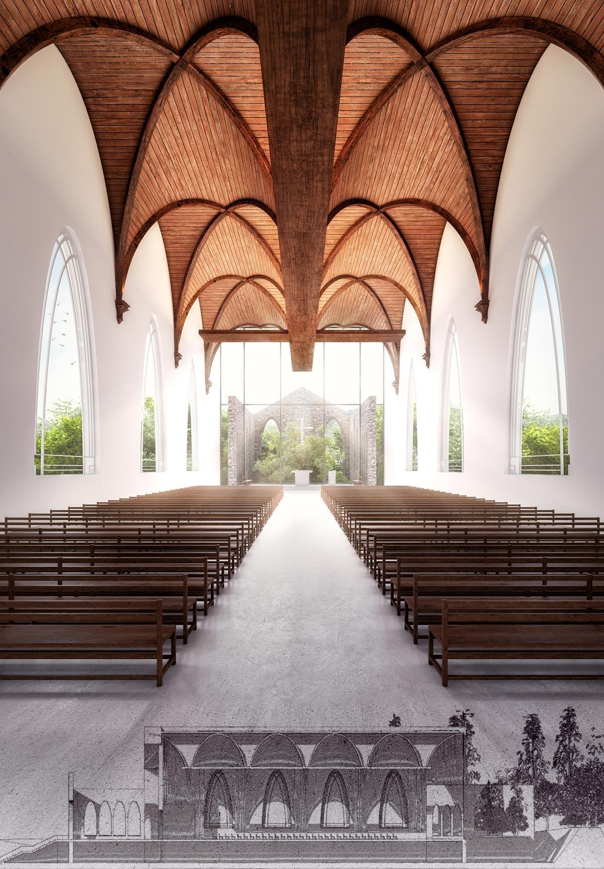 church-of-freeport-bahamas-4.jpg