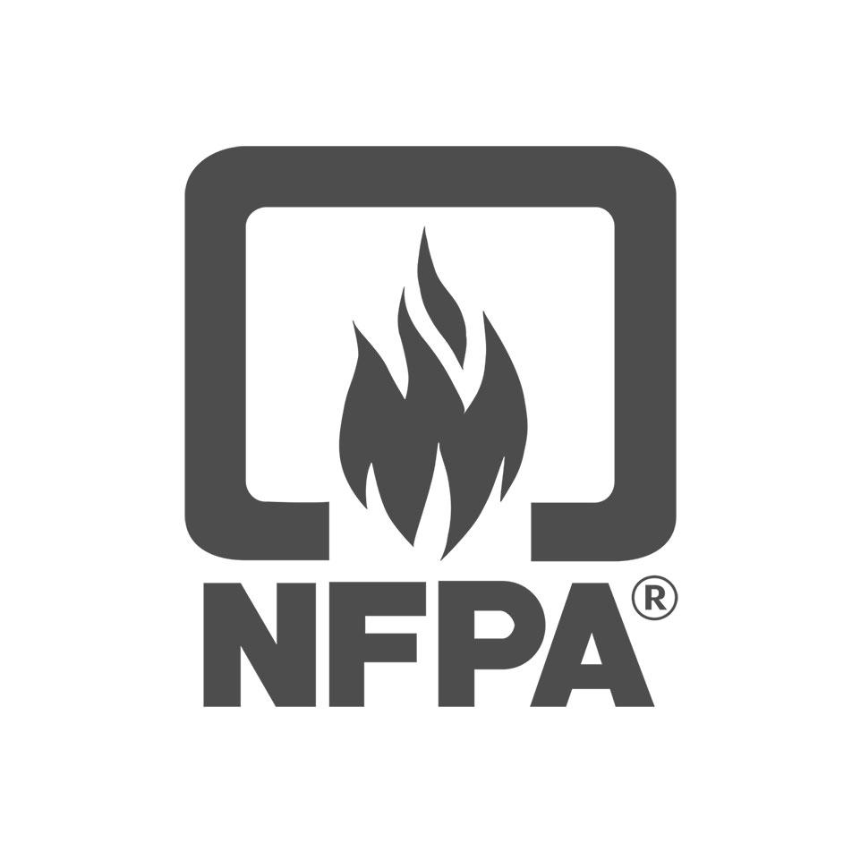 partner_logos_grey_NFPA.jpg