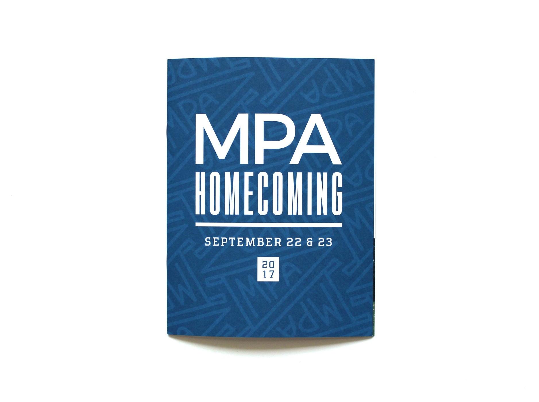 Homecoming2017-S.jpg