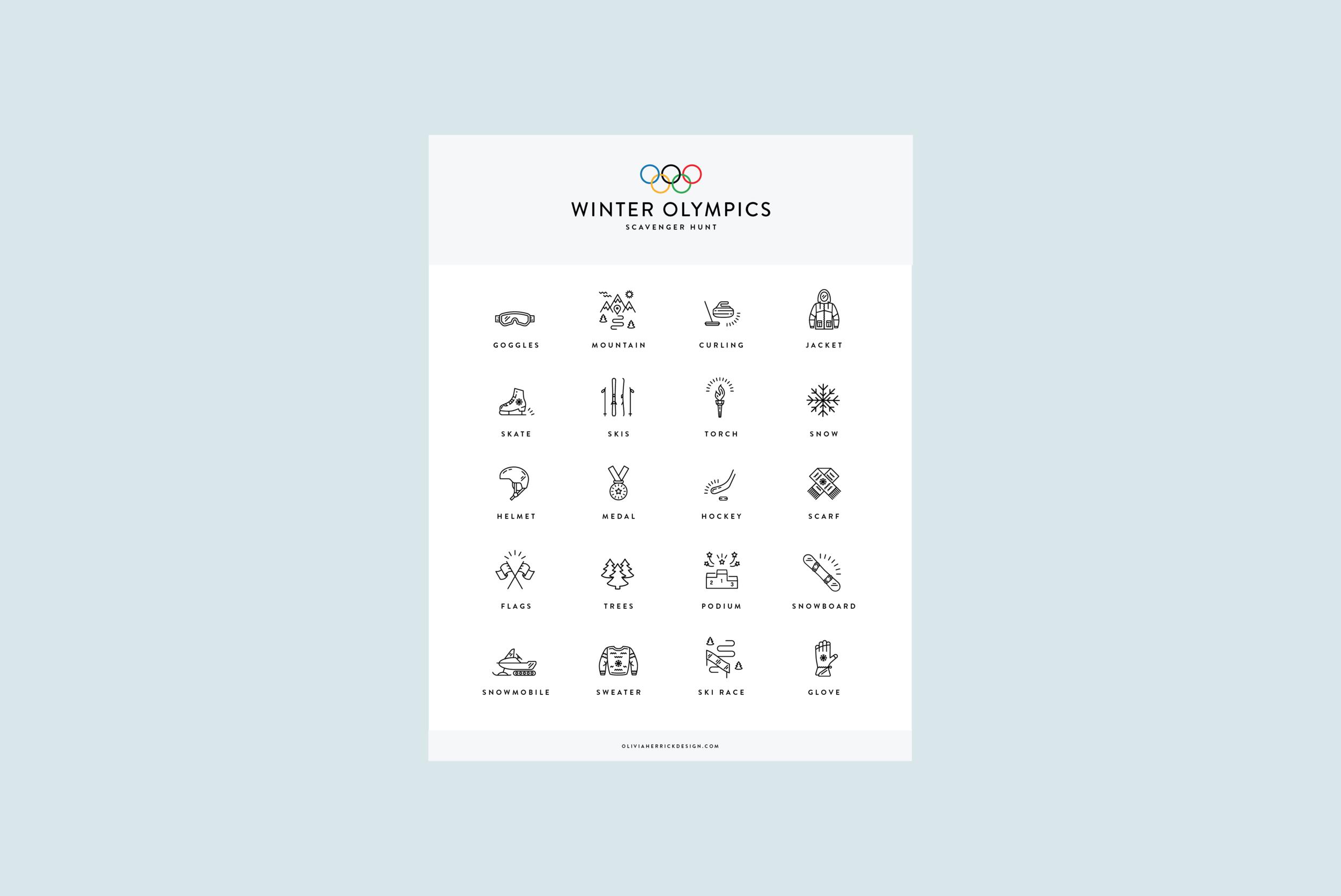 olivia-herrick-design-olympic-printable.png