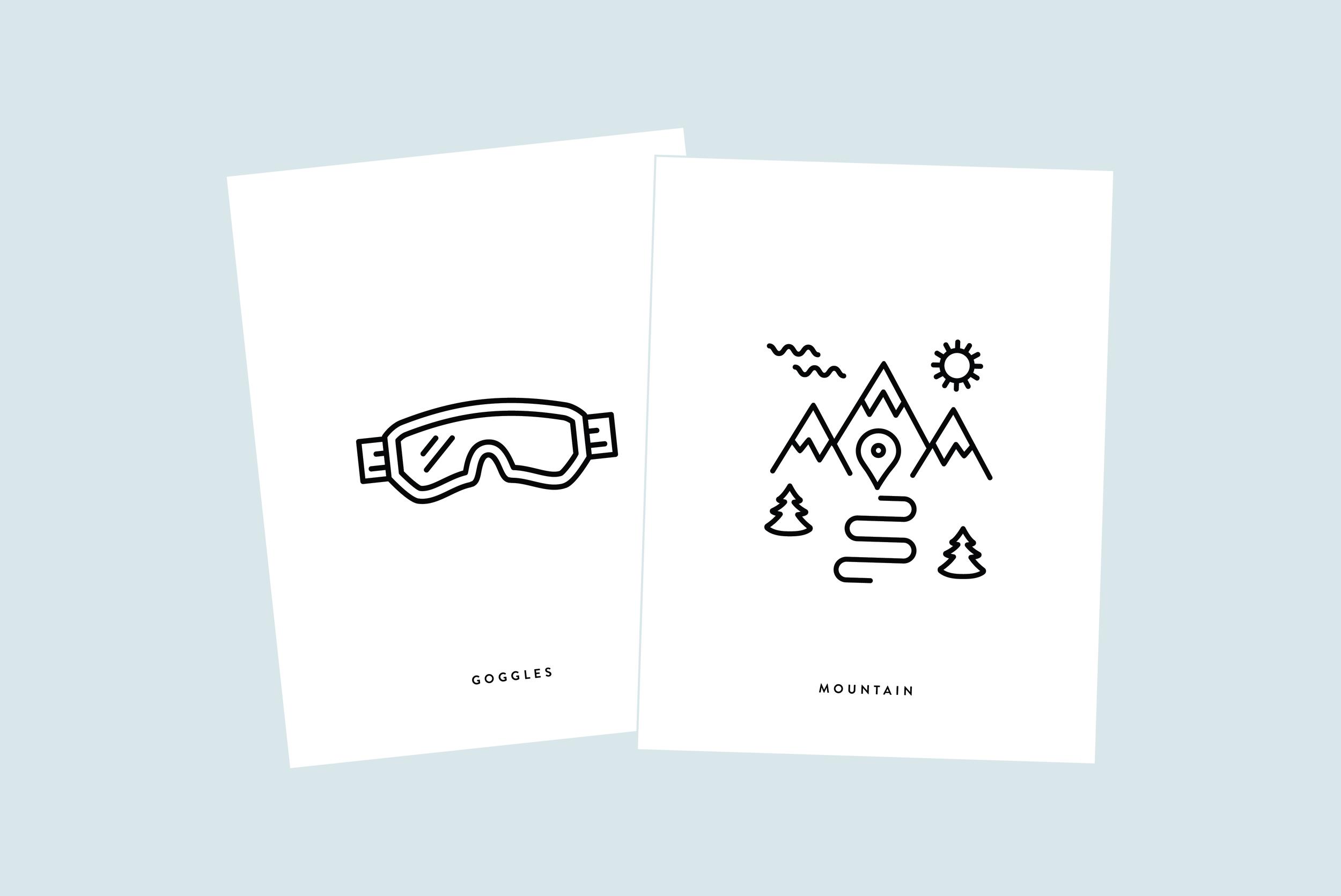 Coloring-Sheet-Olivia-Herrick-Design.png