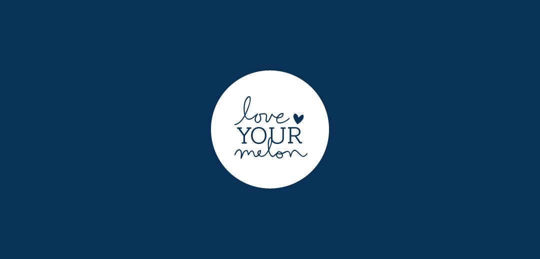 Love-Your-Melon-01.jpg