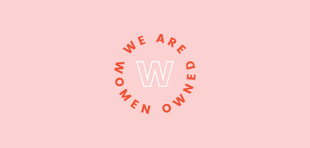 we-are-women-owned.png