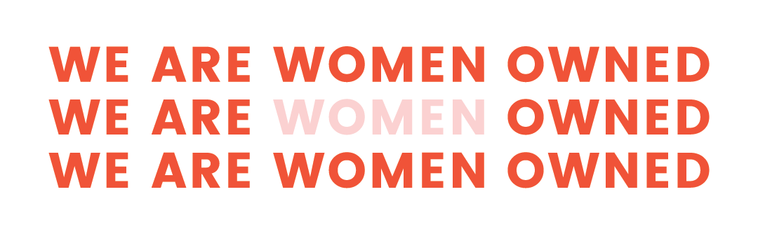 we-are-women-owned-2.png